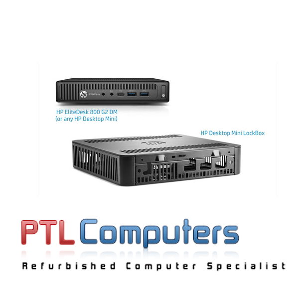 Ptlcomputers Quality Used Laptops Amp Used Computers In Nz